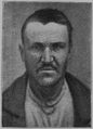 V.M. Doroshevich-Sakhalin. Part I. Types of prisoners-17.png