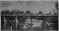 V.M. Doroshevich-Sakhalin. Part II. Bridge near Rykovskoye.png