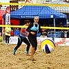 VEBT Margate Masters 2014 IMG 4802 2074x3110 (14988811325).jpg