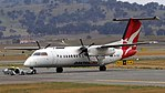 VH-TQY at Canberra Airport October 2017.jpg