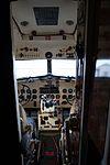 VH-XUX cockpit.jpg