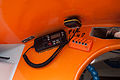VHF radio with Maritime Distress Safety System.jpg