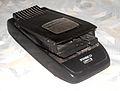 VHS tape rewinder.jpg