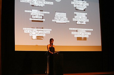 VIS - Vienna Independent Shorts 2014 Stadtkino Künstlerhaus Tatjana Alexander.jpg