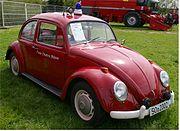 VW 1200 A Bj 66.JPG