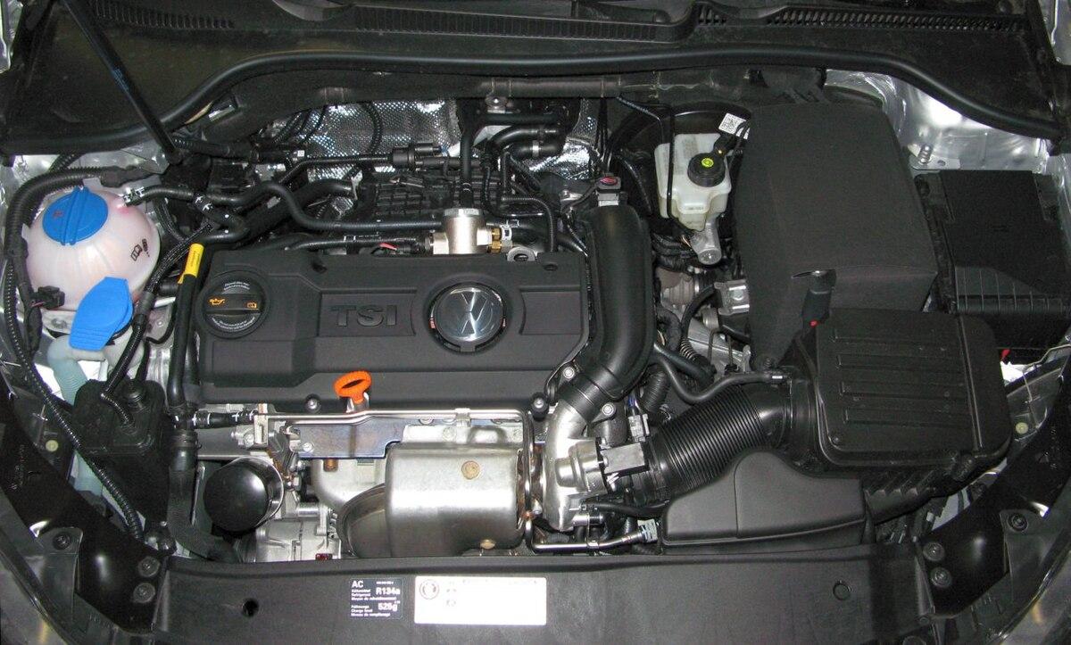 Volkswagen 1600 фото