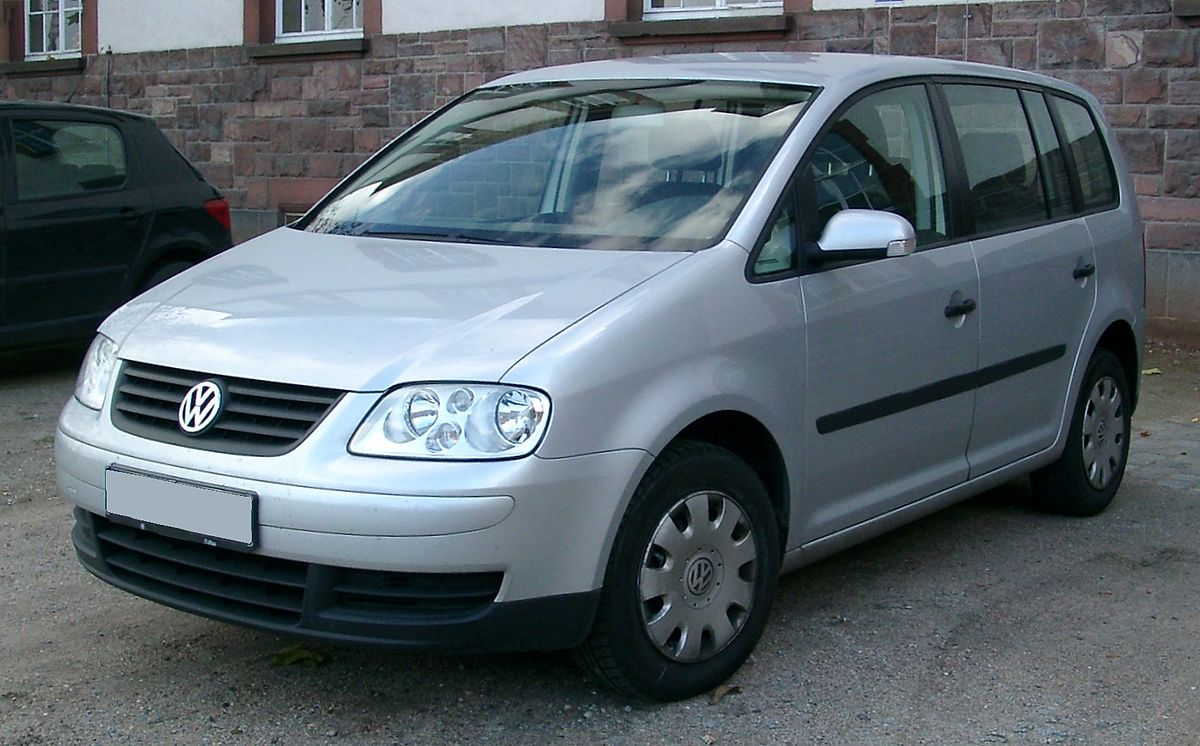 Image Result For Used Volkswagen Golf