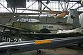 VZLU L-8 (TOM-8) OK-08 (8256058338).jpg