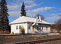 Vaajakoski railway station.jpg