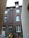 vaals-akenerstraat 12 (2)