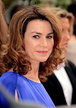 Valérie Kaprisky Cannes 2014.jpg