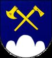 Valašská Bystřice znak.png