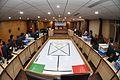 Valedictory Session - Workshop for Organising World Robot Olympiad - NCSM - Kolkata 2016-06-17 4716.JPG