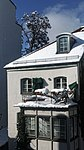Valentinhaus-Gärten im Winter 11.jpg