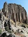 Valle de las ánimas La Paz Bolivia (13).jpg