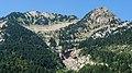 Valle del Aragón - WLE Spain 2015 (17).jpg