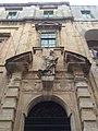 Valletta VLT 06.jpg