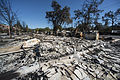 Valley Fire (21386431838).jpg