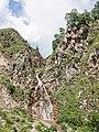Valley Of Narzan 6.jpg