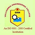 Valliammai Logo.png