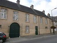 Valognes - Hôtel de Blangy (2).jpg