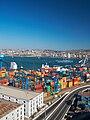 Valparaíso - 20081207-53.jpg