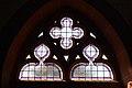 Valwigerberg St. Maria und Maria Magdalena Fenster 66.JPG
