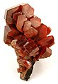 Vanadinite-v0950a.jpg