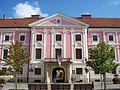 Varaždinska županija, sjedište.jpg