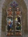 Varaignes église vitrail (5).JPG