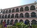 Varendra Research Museum, Rajshahi (10).jpg
