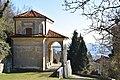 Varese - Sacro Monte 0202.JPG