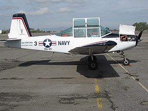 Varga 2150 at Carlsbad 2008.jpg