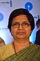 Varsha Purandare - Kolkata 2015-05-22 1143.JPG