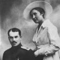 Varvara-&-Leonid-Karum.png