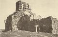 Varzahan bachmann 1911.png