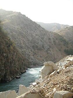 Varzob river.JPG