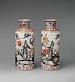 Vase (one of a pair) MET DP229681.jpg