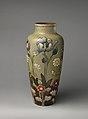 Vase with flowers MET DP704007.jpg
