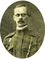 Vasiliy Mendrin.png