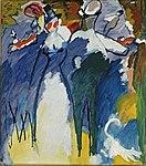 Vasilji-Kandinsky Impression-904x1024.jpg