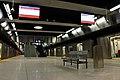 Vaughan Metropolitan Centre Station (39176632581).jpg