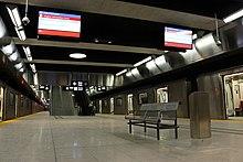 Toronto Transit Commission - Wikipedia