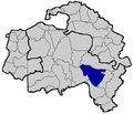 VdM-Boissy-Saint-Leger.png