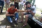 Vector rocks summer camp for kids 120723-F-KX404-146.jpg
