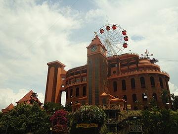 Kochi - WikiOwl