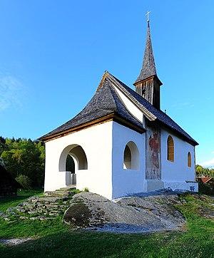 Velden_Oberjeserz_Filialkirche_Heiliger_Michael_15042011_443.jpg