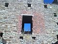 Velhartice - hrad a zámek - panoramio - avu-edm (6).jpg