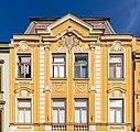Velké náměstí 35, Kromeriz, Czech Republic.jpg