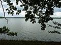 Velký a Malý Tisý - NPR, rybník Velký Tisý (4).JPG